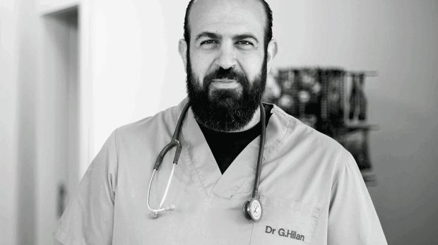 Dos and don'ts of pet nutrition | GulfNews.com