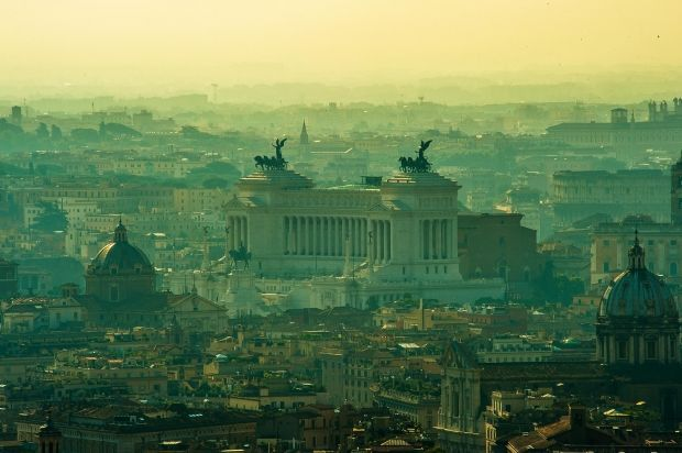 Rome for free - Roma Gratis: ROMA DAL 1 AL 30 SETTEMBRE 2016 – ROMA GRATIS –…