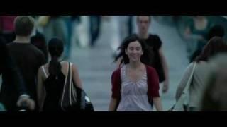 Die Fremde - Trailer, via YouTube.