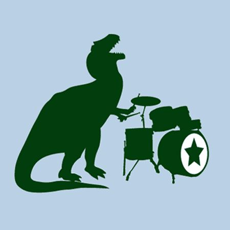 76bd9067925018730752aef8f28b8c29 t rex humor rock roll 34 best t rex awesomeness images on pinterest funny stuff, funny,T Rex Unstoppable Meme
