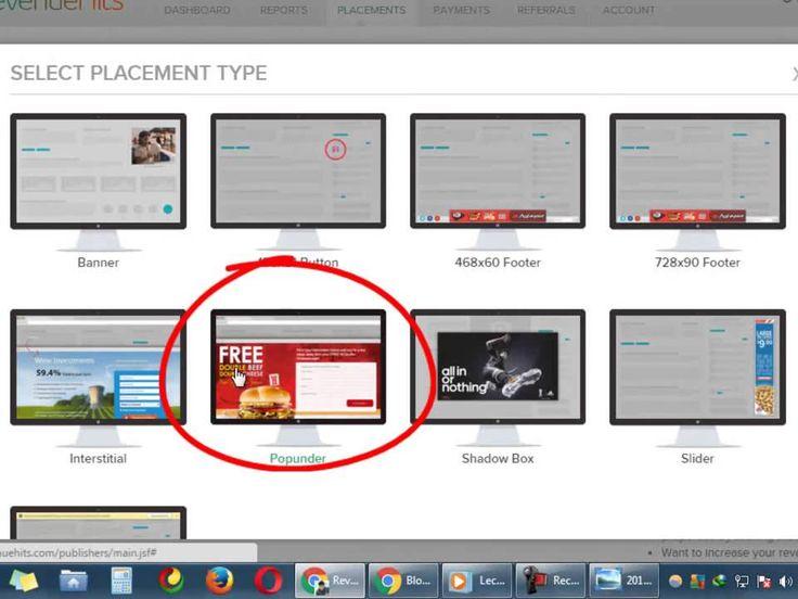 34 best Entrepreneurship {Entrepreneur + Ship} images on Pinterest - best of api blueprint url parameters