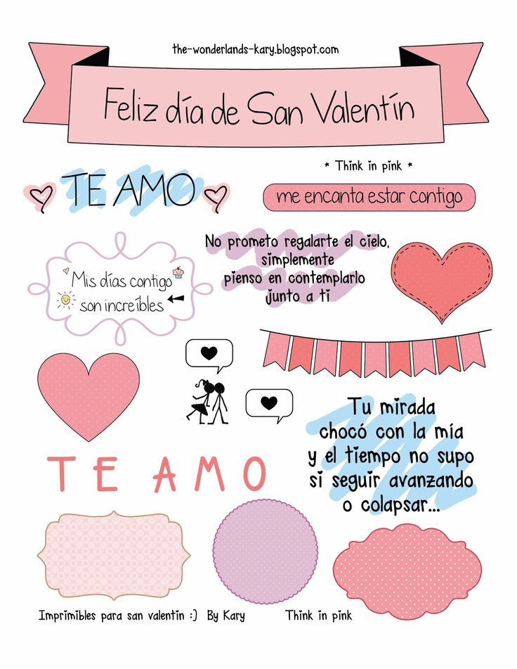 3306 best san valentin images on pinterest bricolage - Ideas para sanvalentin ...