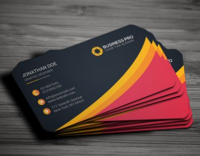 10 best my business card designs images on pinterest card