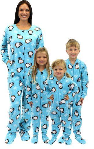 Um modelo ideal para crianças que costumam se descobrir a noite. Modelagem do tamanho 2 ao 16.