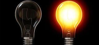 Идем в 7-е: Как совмещать решение материальных проблем с духов...