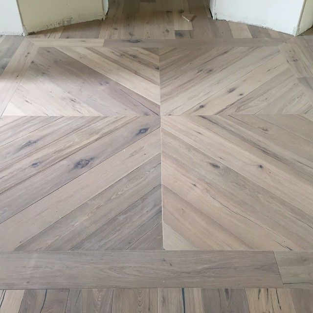 """When """"plan B"""" ends up being 1,000 times better than """"plan A"""" it makes for a happy Friday!  Collaboration with Stacey. Two minds are better than one. #scottsdaledesign #entry #rotunda #whiteoak #interiordesign #provenza #interiordesign #scottsdale #remodel #mcdowellmountain"""