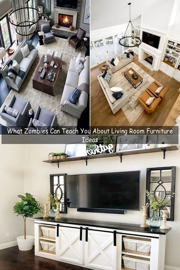 What Zombies Can Teach You About Living Room Furniture Ideas In 2021 Living Room Furniture Cheap Living Room Furniture Pretty Living Room