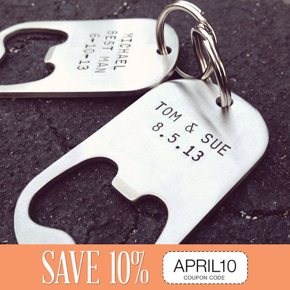 1000 ideas about personalized bottle opener on pinterest personalised bottle opener. Black Bedroom Furniture Sets. Home Design Ideas
