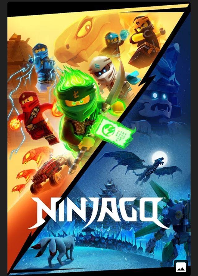 Pin By Izzytwins On Lego Ninjago Lego Ninjago Movie Lego