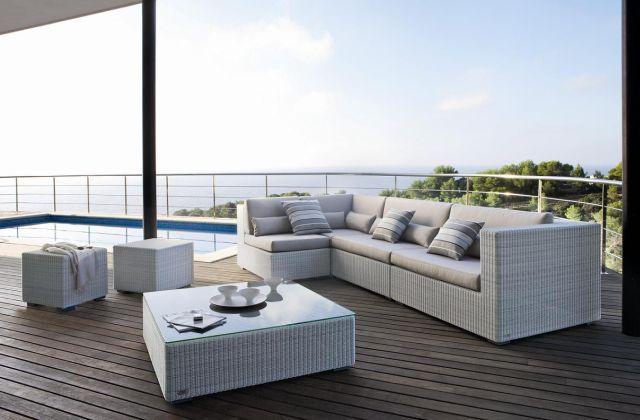 10 best Wicker Outdoor Furniture images on Pinterest Backyard