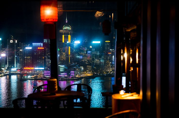 HONG KONG: 9 MUST-DINE RESTAURANTS TO SUIT EVERY BUDGET — CITIZENS OF THE WORLD