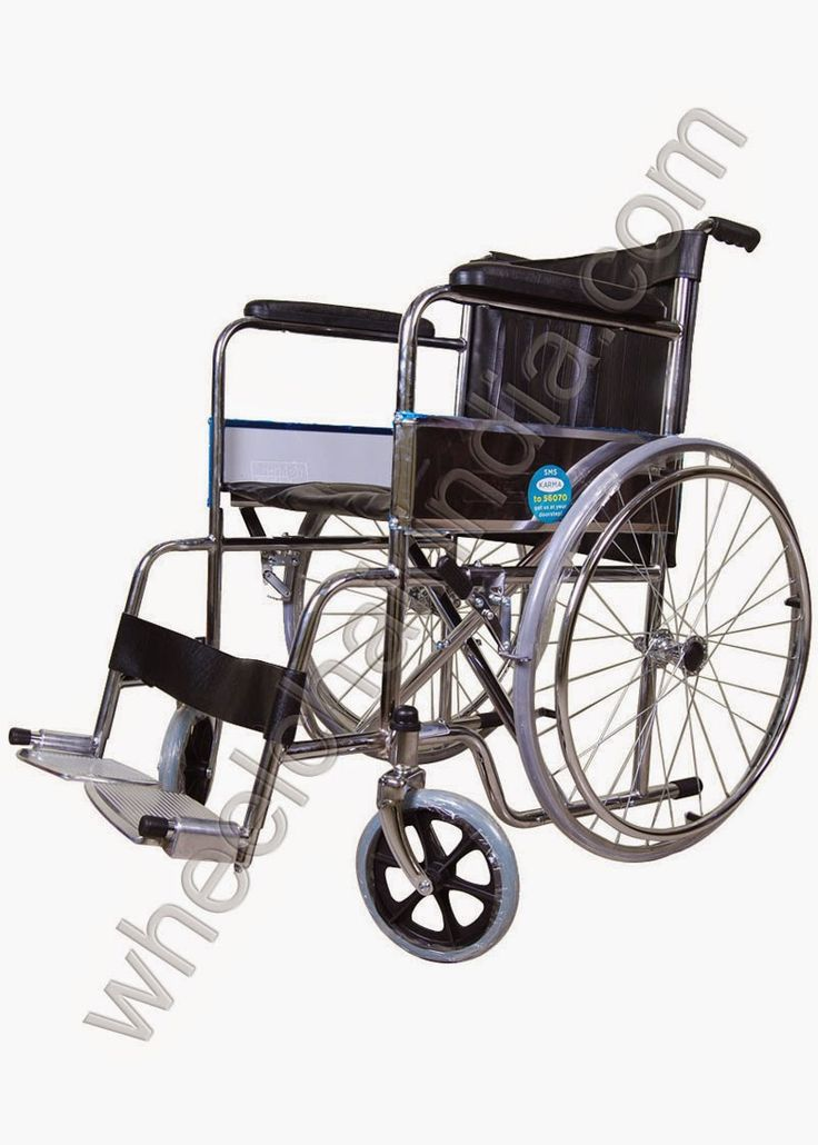 Manual wheelchairs are wheelchairs that do not include a power source and are self or caregiver propelled. Wheelchair specialists identify exactly what frame and accessories will provide the best fit and the right combination of seating and positioning options. A wide variety of options are available on manual wheelchairs to assist with support, pressure relief and enhanced self-propulsion. Manual wheelchairs do their job, and they do it admirably. It have sufficient upper-body strength, it…