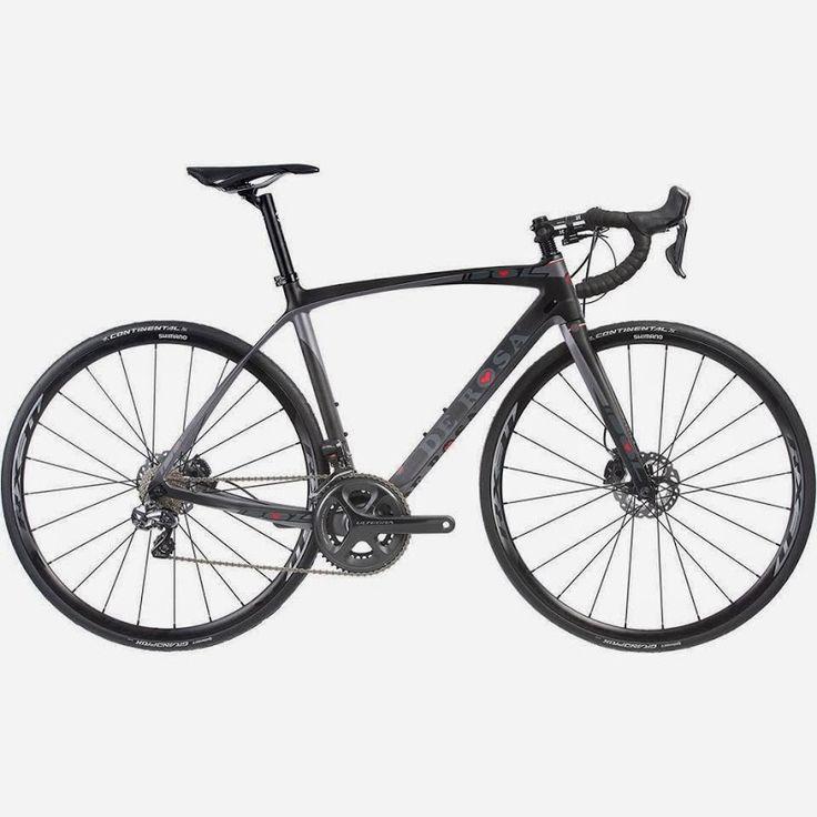 315 besten Bicycles Bilder auf Pinterest | Fahrräder ...