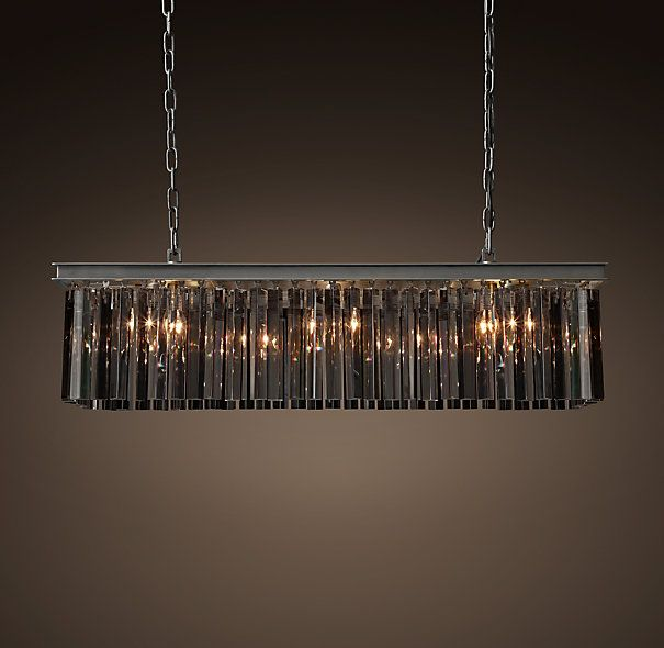 134 Best Loft Images On Pinterest Lofts Ceiling Lighting And Chandeliers