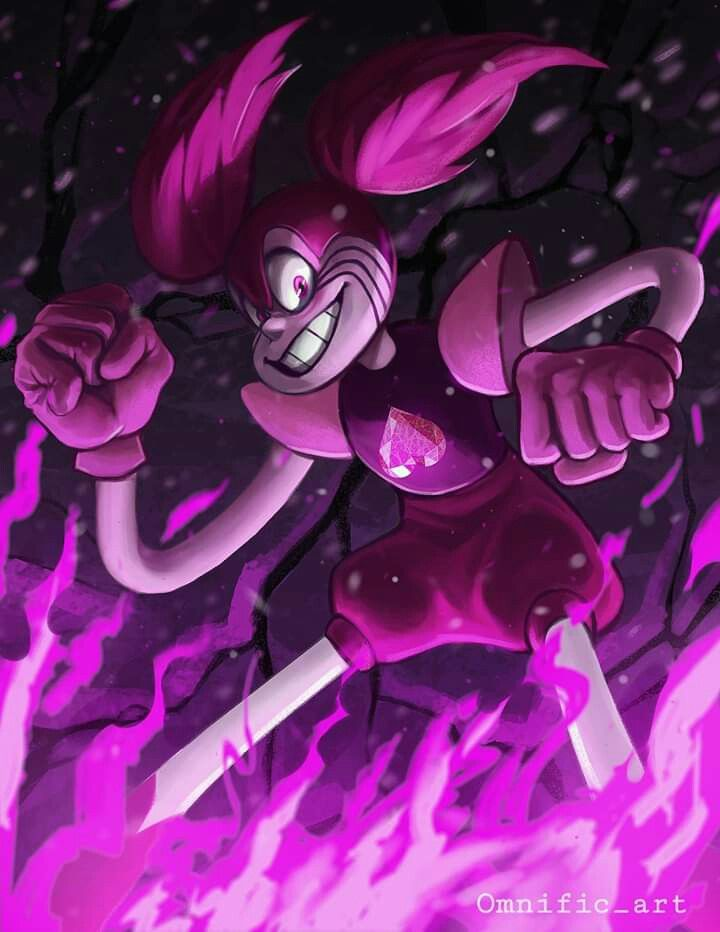 Pin by Mikaelprincipio on The crystal gems Steven