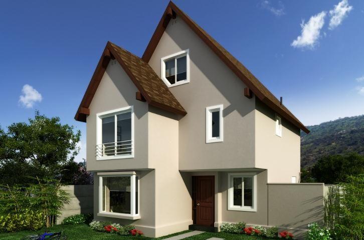 Plano de casa grande planos casas pinterest - Planos de casas grandes ...