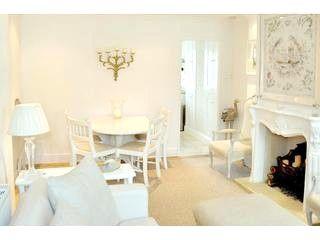 Elegant New Forest Lymington Town Getaway 1.5 Bath Whole house