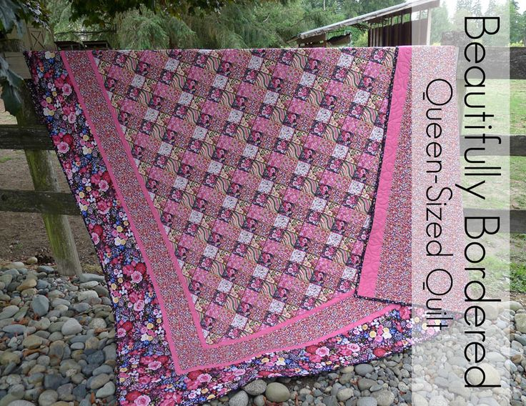 708 best Quilts images on Pinterest Sewing tutorials, Quilting ideas and Sewing projects