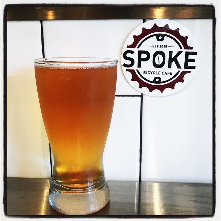 Have you had a chance to stop in and try a glass of the #craftsman Old California Sunrise #sour #beer yet? It's going fast and once it's gone it's gone. Refreshing on a hot #summer day! Come check out our rotational #local #craftbrew draft beer menu. We are sure to have something you'll love.