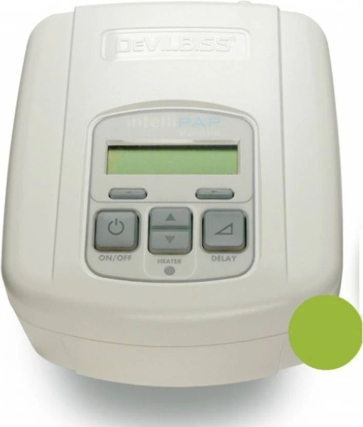 Shop For Devilbiss Dv54 Cpap Machine At Lowest Prices In India