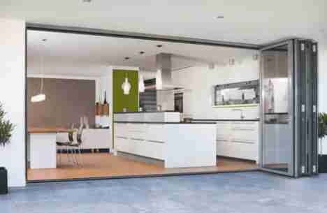 Solarlux-brings-Ultra-Modern-Folding-Glass-Door-Design.jpg (468×305)