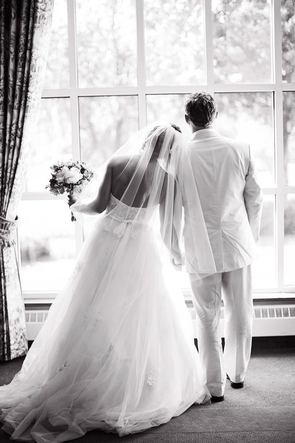 162 best love is in the air images on pinterest