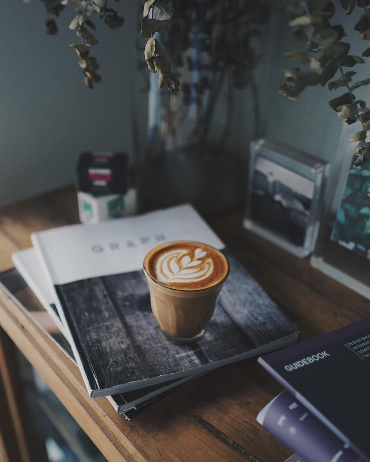 lattes | coffee | relax | mood