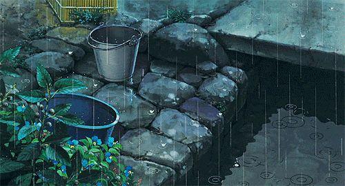 yağmur gifleri tumblr - Google'da Ara