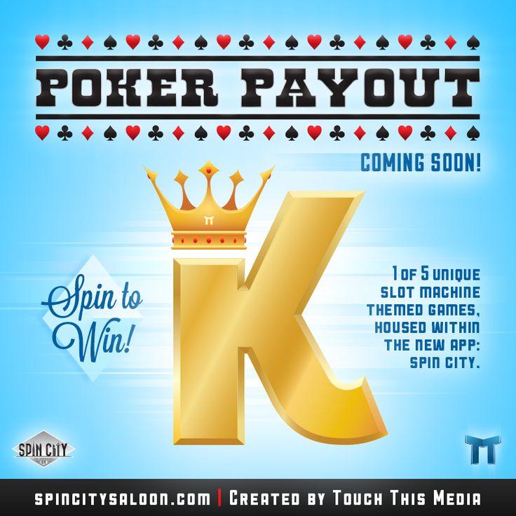 Ultimate texas holdem poker strategy