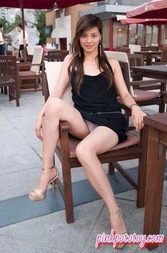 Pinay Sex Scandal Video 16