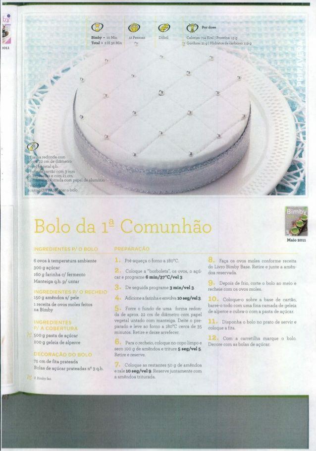Livro 150 receitas as melhores 2011