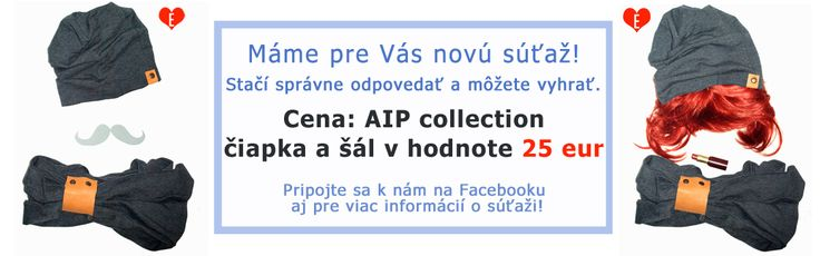 AIP collection