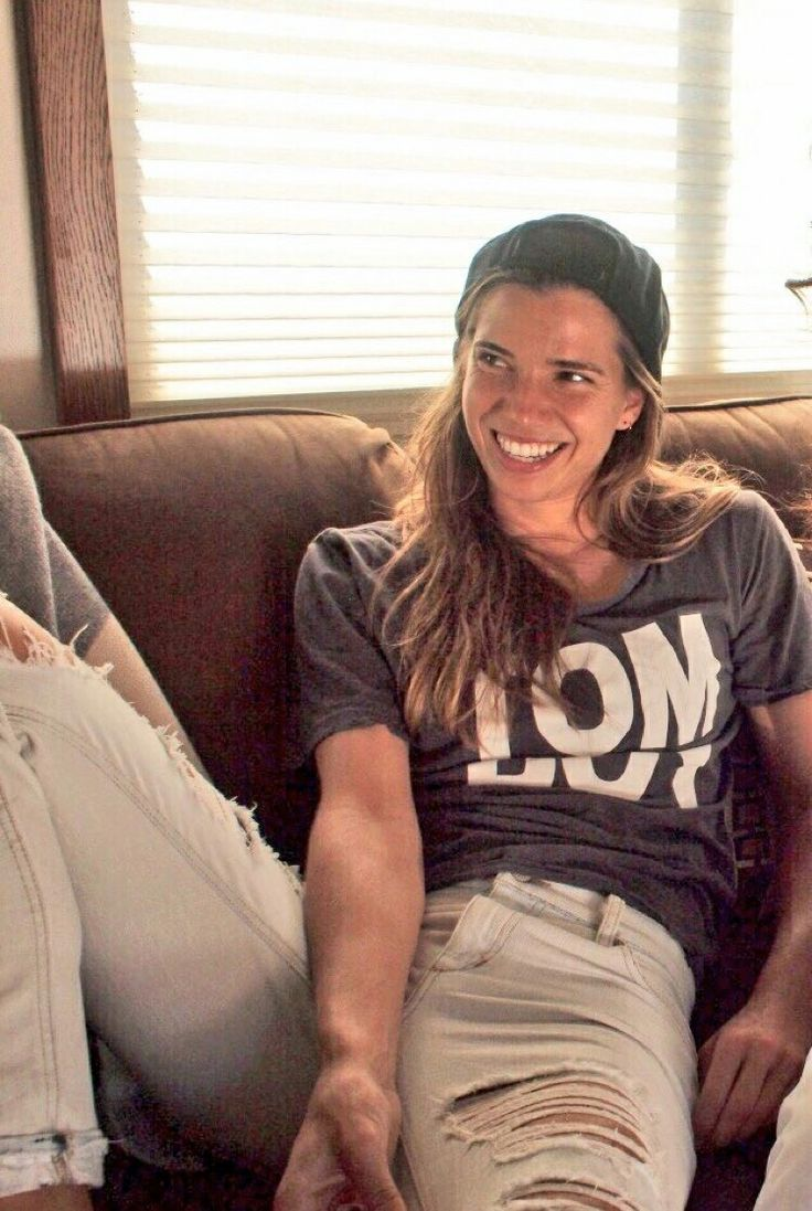 Tobin Heath 2016