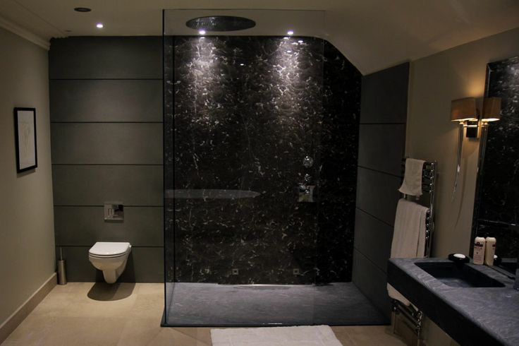 130 best Imperial Graniti images on Pinterest   Bathroom, Tiles and ...