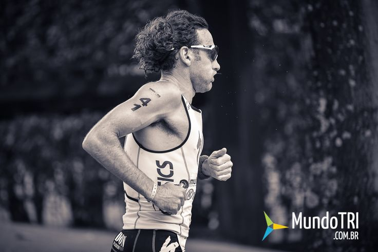 MundoTRI – Triathlon – Triatlo – Ironman   » Segredos do campeão: Tim Don conta detalhes da estratégia vencedora no Ironman 70.3 Brasília