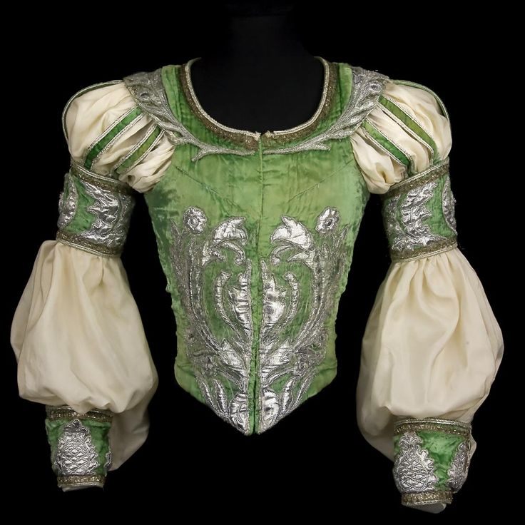 romeo and juliet stage costumes - Google Search
