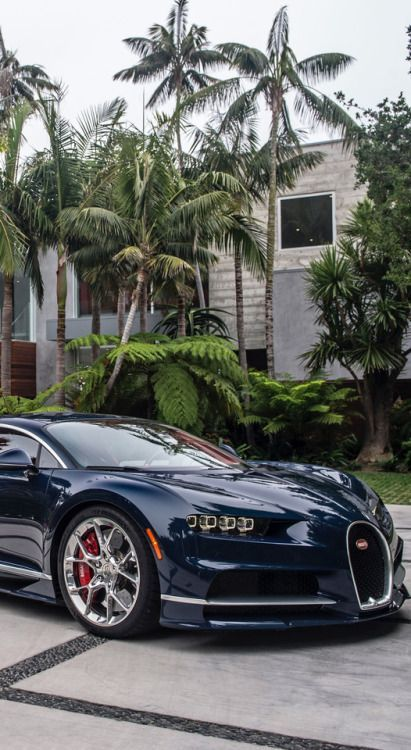 Top 20 Fastest Cars in the World [Best Picture Fastest Sports Cars] – Bugatti Cars