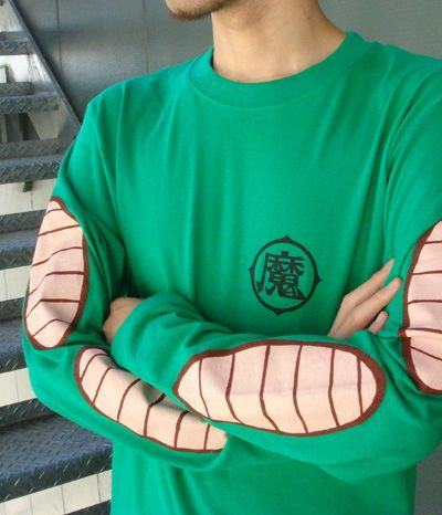 dragon ball z t shirts amazon