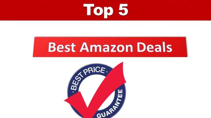 http://amzn.to/1Puln45 best amazon deals  http://ift.tt/1Oq3hFv Thanks to its great combination of selection service and low prices Amazon has more than 244 million active customers. However most shoppers don't know all the ways to find even best amazon deals offered by the Web's leading retailer.  Signing up for Amazon Prime isn't a bad way to start. A $99 annual membership gives you free two-day shipping and access to a library of free streaming movies TV shows music and e-books. Prime…