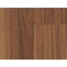 Exotic Walnut Laminate Flooring (20.06 sq. ft. / case)