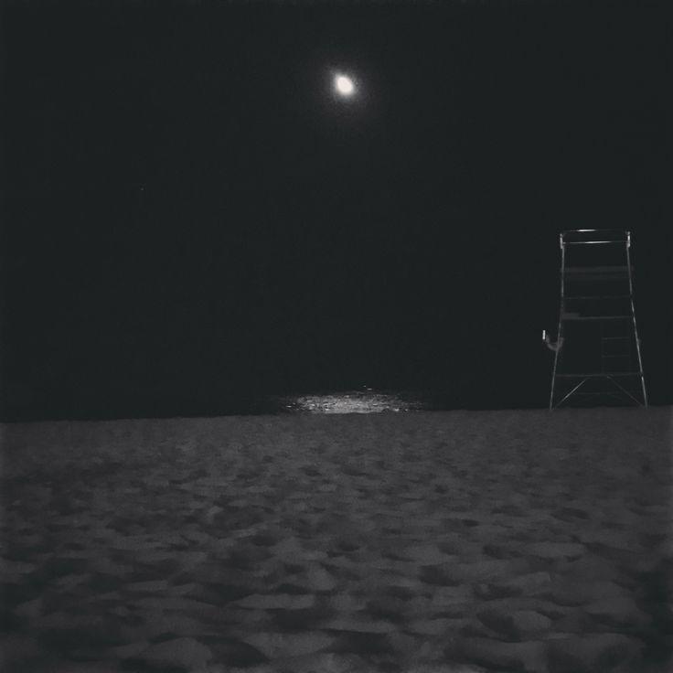 Clifton's 4th Beach