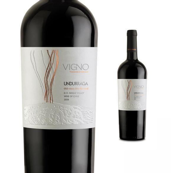 Etiqueta_vino_vigno