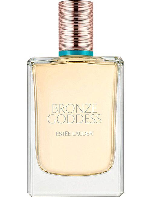 ESTEE LAUDER Bronze Goddess Eau Fraiche Skinscent 50ml