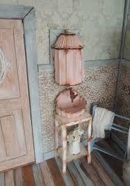 Resultado de imagen para lavabos en vintage