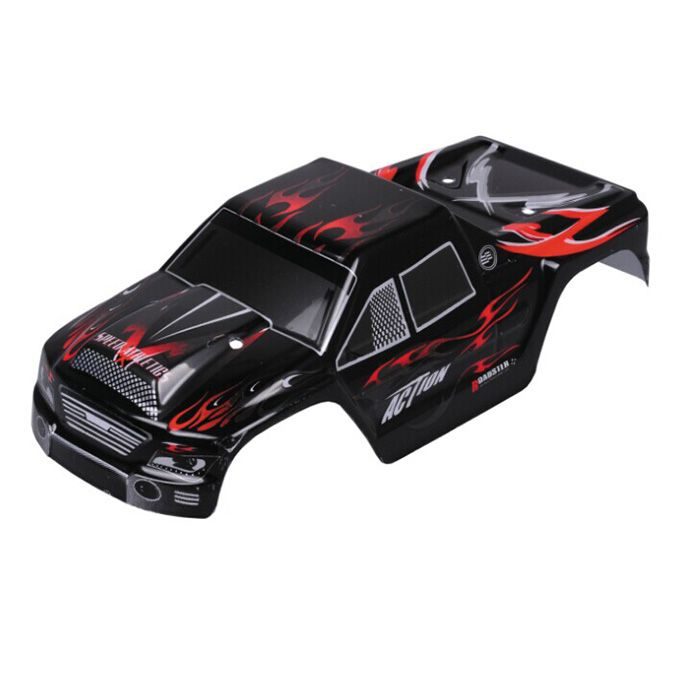 83 Best Rc Cars Images On Pinterest Rc Cars Html And Products
