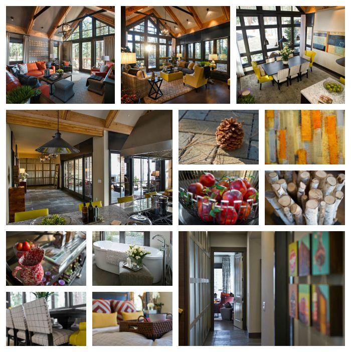 36 Best HGTV Dream Home 2014 Images On Pinterest