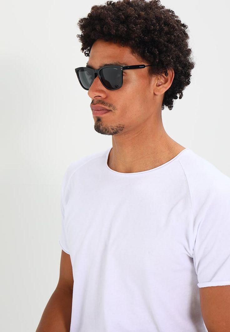 ¡Consigue este tipo de gafas de sol de Polaroid ahora! Haz clic para ver los detalles. Envíos gratis a toda España. Polaroid Gafas de sol black rut: Polaroid Gafas de sol black rut Ofertas   | Ofertas ¡Haz tu pedido   y disfruta de gastos de enví-o gratuitos! (gafas de sol, sun, sunglasses, gafa de sol, sonnenbrille, lentes de sol, lunettes de soleil, occhiali da sole)
