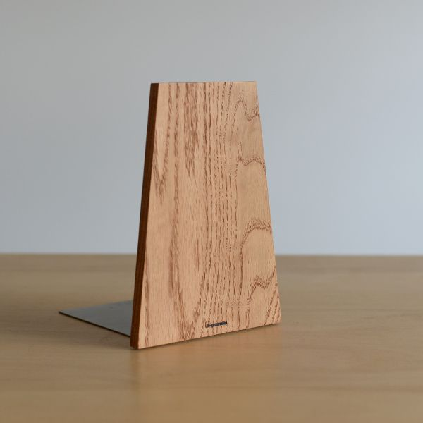 bookend. | greeniche