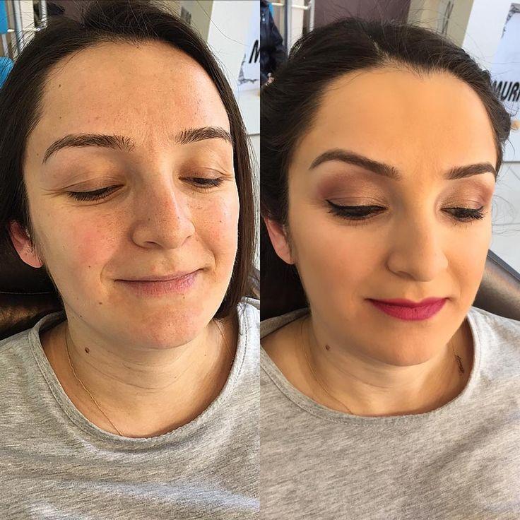 Makyaj değişim degil güzelliği ön plana çıkarmaktır ��#mac#mikroblading#makyajfashion#makyaj#profesyonelmakyaj#gelinmakyajı#makeupartist#makeup#make_up#make_up#makeuplove#makeupvideo#krolayn#krolaynmakeup#hudabeauty#microblading#pigmentasyon#saloon#coiffure#kuaför#güzellik#pendik#kartal#maltepe#ümraniye#istanbul#makeupartist#saloonmuratelif1 http://www.butimag.com/krolayn/post/1481248362854159724_4458042615/?code=BSOc4m8DRVs