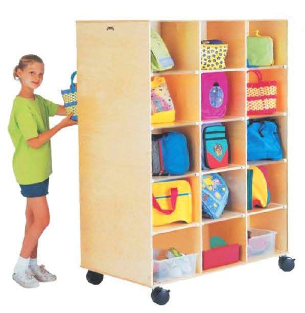 Classroom Furniture For Kindergarten : Best classroom furniture ideas images on pinterest